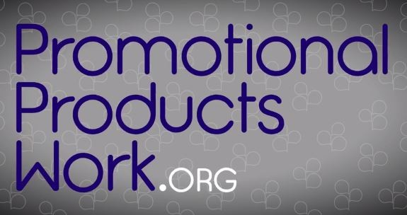 Why You Should Choose Promotional Products